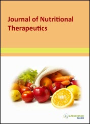 Journal of Nutritional Therapeutics