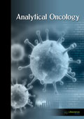 Journal of Analytical Oncology