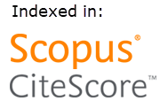 scopus-citescore